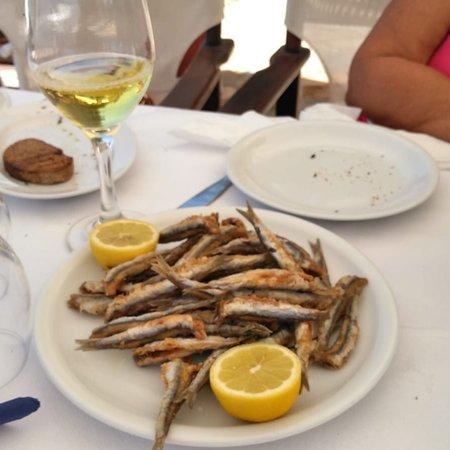 Melissi, Greece: photo1.jpg