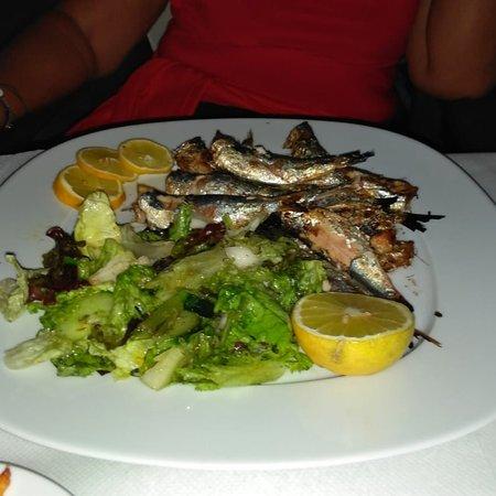 Melissi, Greece: photo2.jpg