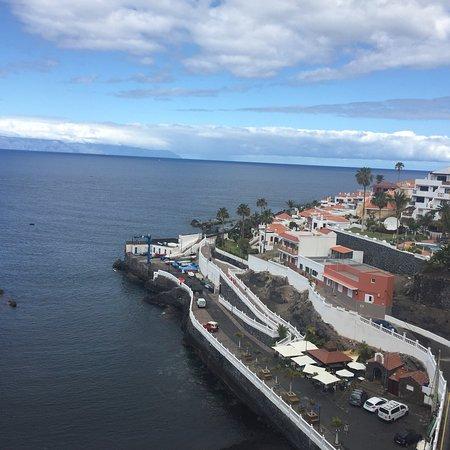 Globales Suneo Tamaimo Tropical照片