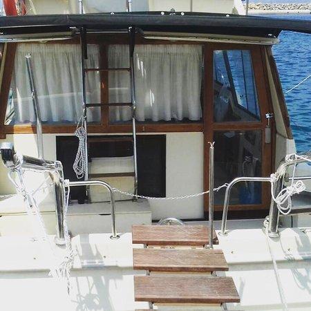 Valendi Daily Cruises