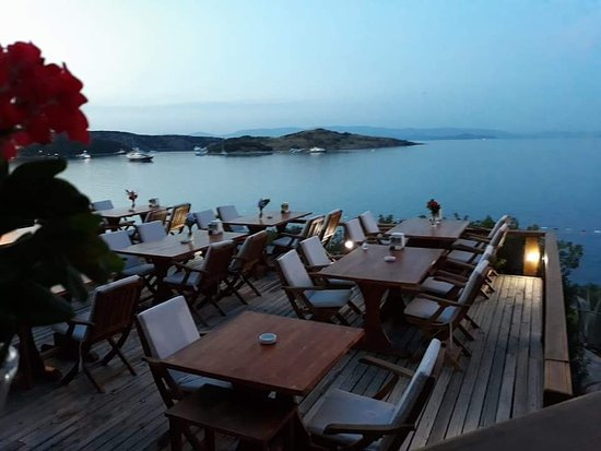 Beste Hotel: Beste Otel