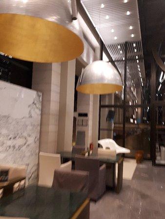 写真ホテル ニコポリス枚