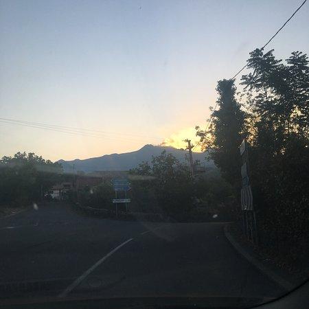 B&B Dimora dell'Etna Photo