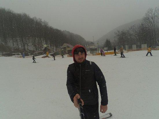 с.ТурьяПасека, Украина: YDXJ0289_large.jpg