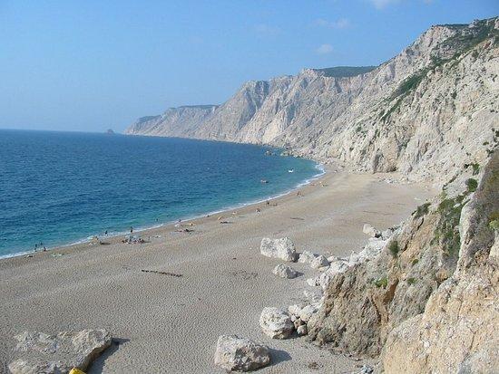 写真Ammes Beach枚