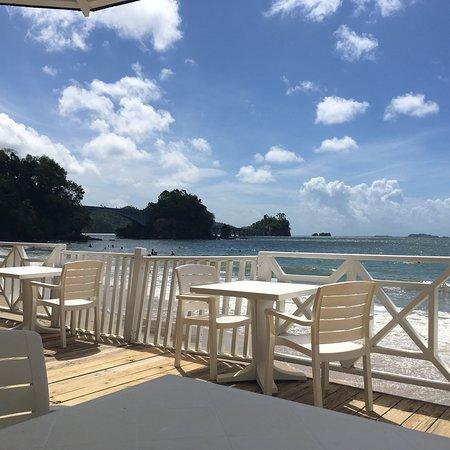 Bahia Principe Grand Cayacoa Φωτογραφία