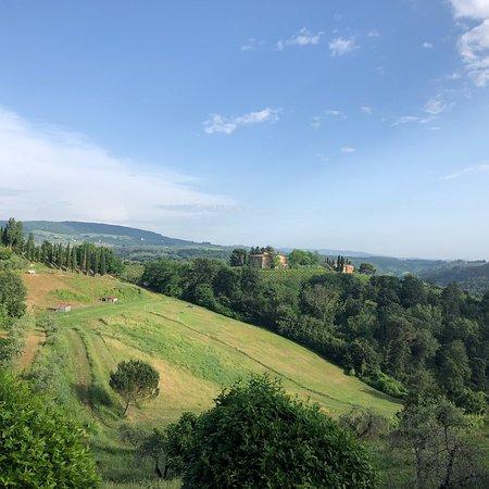 Salvadonica - Borgo Agrituristico del Chianti: photo1.jpg