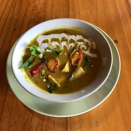 Thai Farm Cooking School Photo