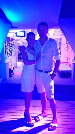 Ảnh về Club Med Kani