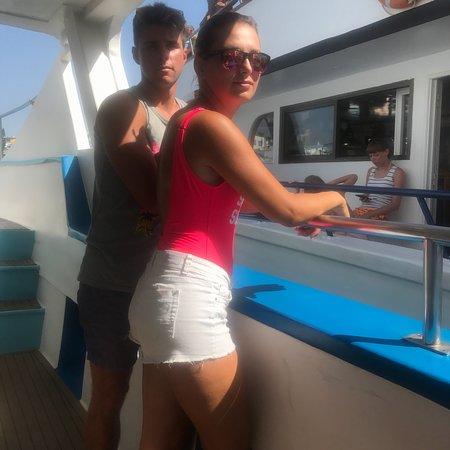 Captain Marko Cruises照片
