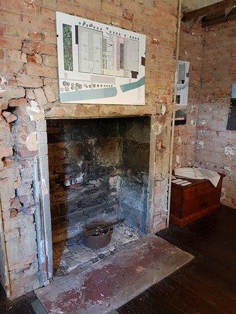 Cascades Female Factory Historic Site: 20180531_105827_large.jpg
