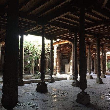Friday Mosque (Juma Mosque) ภาพถ่าย