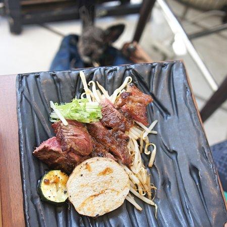 Hokkaido Fine Dining Kamui