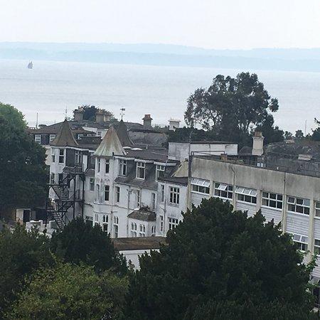 Abbey Lawn Hotel: photo1.jpg