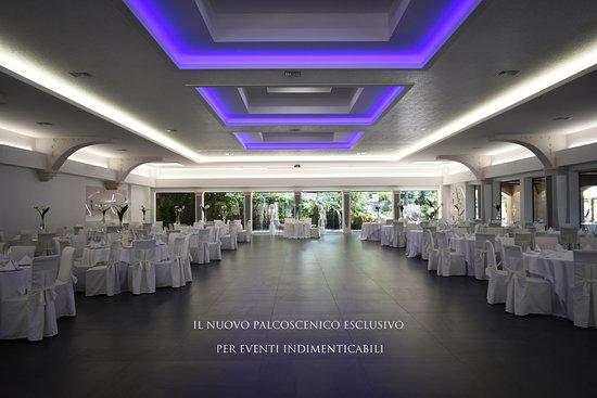 Piccole Sale Ricevimenti Bari : Matrimonio da dimenticare recensioni su il portico ricevimenti