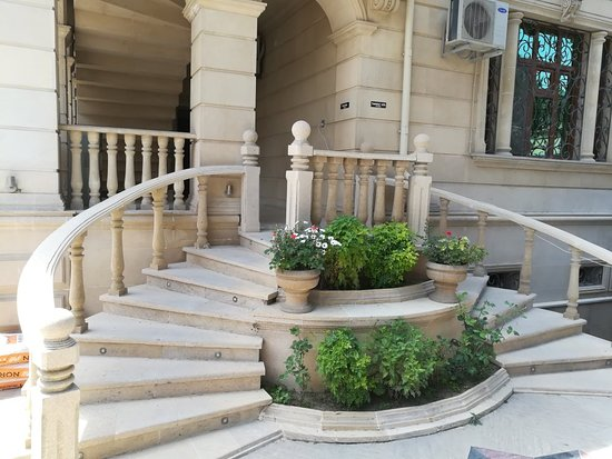 Foto de All Seasons Hotel & Hostel