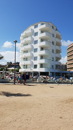 ALEGRIA Mar Mediterrania - Adults Only Photo
