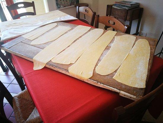 Osteria Dal Moro照片