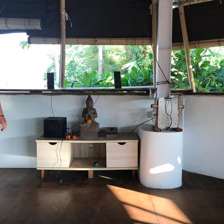 Serenity Eco Guesthouse and Yoga: photo3.jpg