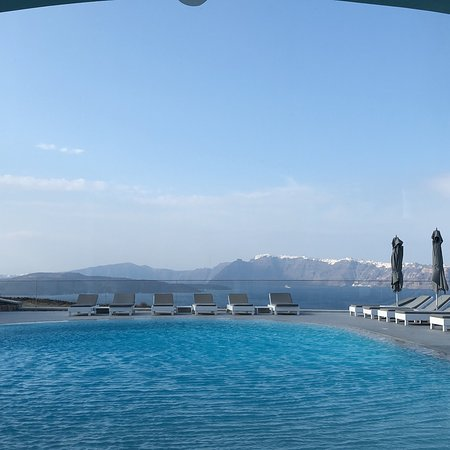 Acroterra Rosa Luxury Suites照片