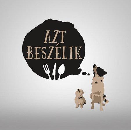AZT BESZÉLIK