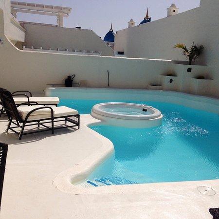 Bahiazul Villas & Club Photo