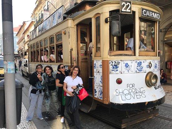 RDMC (Lisboa) - 2019 O que saber antes de ir - Sobre o que as ... c87b9fc3c0a87
