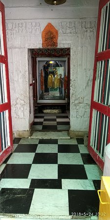 Sudh Mahadev Photo