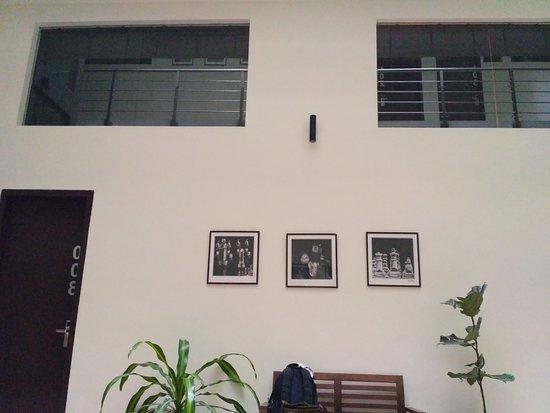 The Mesui Hotel ภาพถ่าย