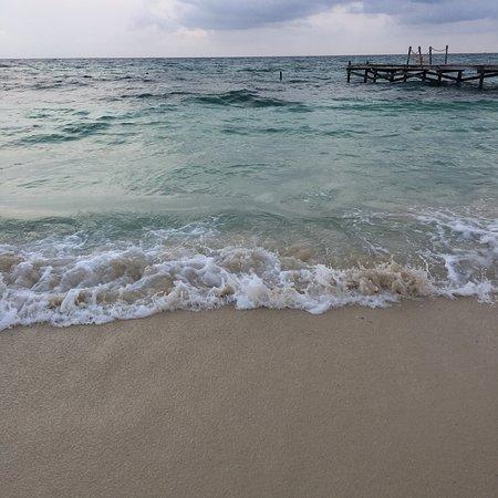 Ocean Riviera Paradise照片
