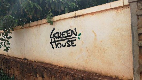 Green House Restaurant照片