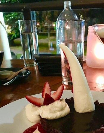 Vivaldis Restaurant照片