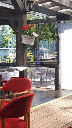 Ravintola Lokki照片
