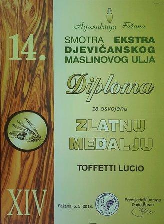 Opg Toffetti