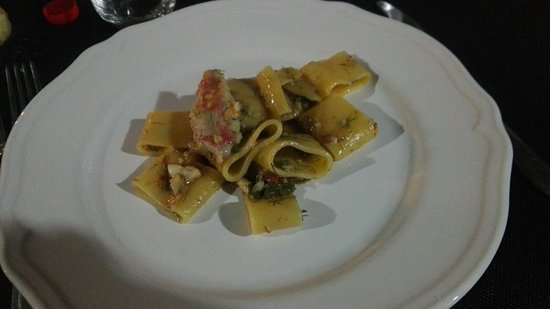 Home-Food Casa Mia Sapuri Siciliani ภาพถ่าย