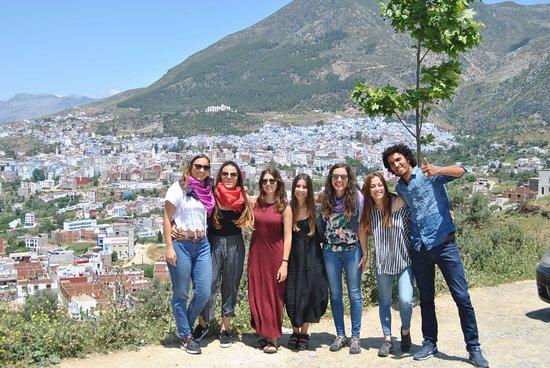 Tours A Marruecos - Day Tours ภาพถ่าย