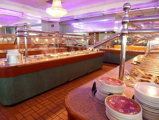 Fantastic China Buffet Myrtle Beach Menu Prices Restaurant Best Image Libraries Barepthycampuscom