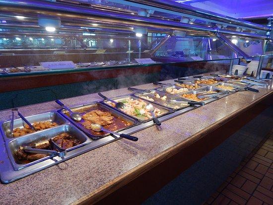 Tremendous China Buffet Myrtle Beach Menu Prices Restaurant Best Image Libraries Barepthycampuscom