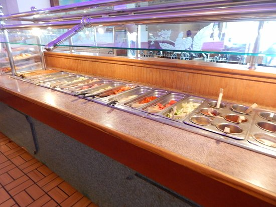 Brilliant China Buffet Myrtle Beach Menu Prices Restaurant Best Image Libraries Barepthycampuscom