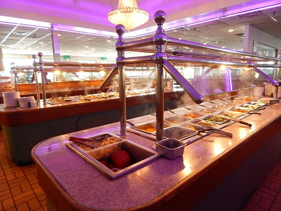 Pleasant China Buffet Myrtle Beach Menu Prices Restaurant Home Remodeling Inspirations Cosmcuboardxyz