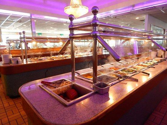 Marvelous China Buffet Myrtle Beach Menu Prices Restaurant Best Image Libraries Barepthycampuscom