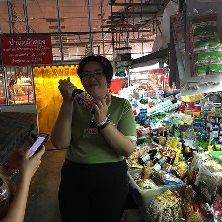 泰国农场烹饪学校照片