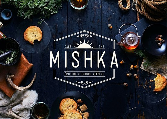 Mishka (ラニー=シュル=マルヌ...