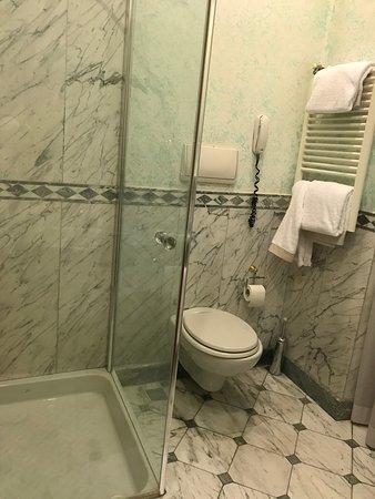 Andreola Hotel Fotografie