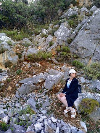 Zoniana, Grekland: P80530-175938_large.jpg