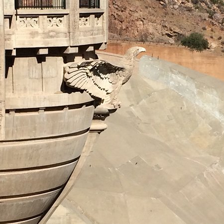 Coolidge Dam: photo1.jpg