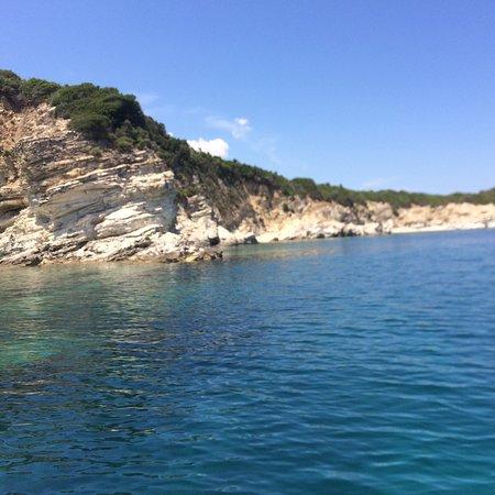 Spartochori, Yunani: photo2.jpg