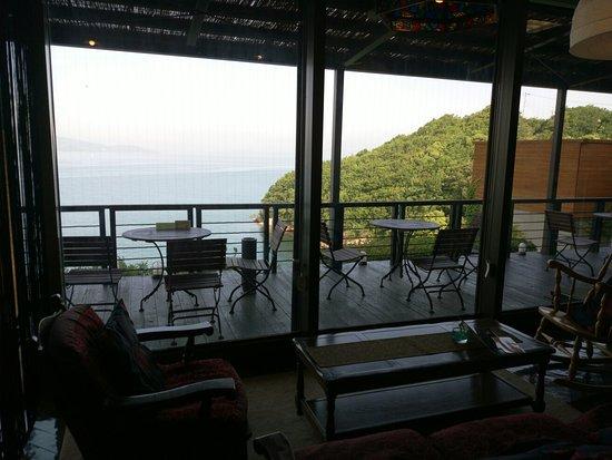 Hotel Green Plaza Shodoshima ภาพถ่าย