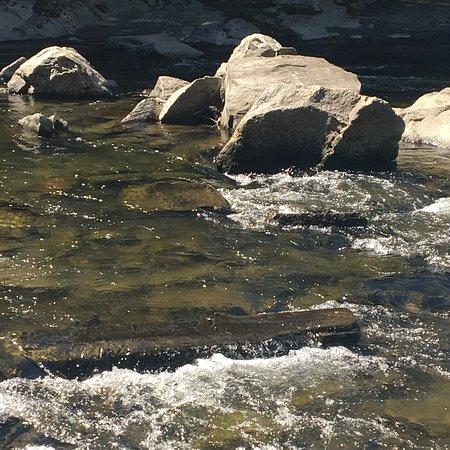 Barton, Вермонт: photo0.jpg