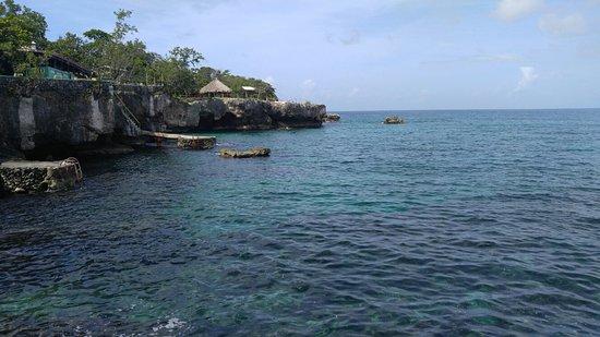 Xtabi Resort Foto